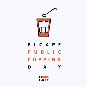 Public Cupping Day_97 (1/18) 퍼블릭커핑